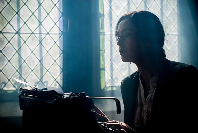 maszyna-do_pisania